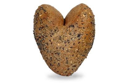 semillas-de-chia-pan-corazon